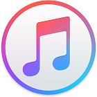 itunes_12-2_apple_music