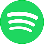 spotify_logo_without_text-svg
