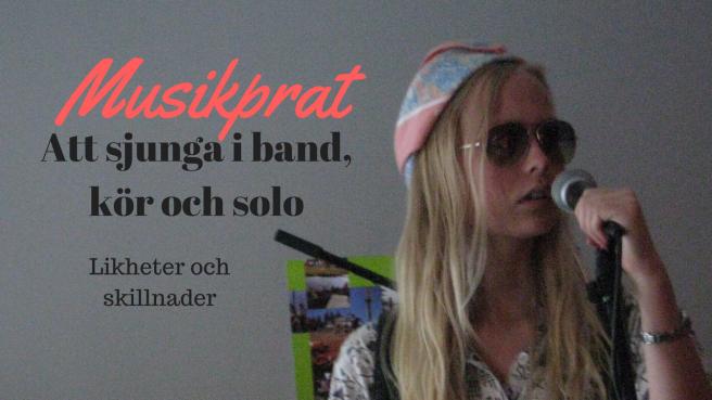 Musiksnack (1)