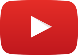 YouTube-icon-full_color-300x211