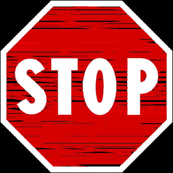 stop-1971137_1920